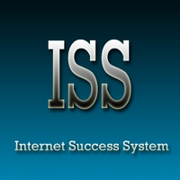 Internet Success System