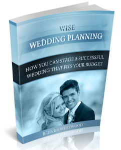 Wise Wedding Planner